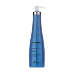 CURL REVITALIZING SHAMPOO Восстанавливающий шампунь для вьющихся волос Kaaral