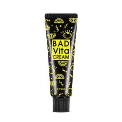 Крем для лица с комплексом витаминов A'PIEU Bad Vita Cream
