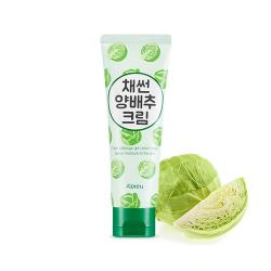 Увлажняющий крем для лица A'PIEU Shredded Cabbage Cream