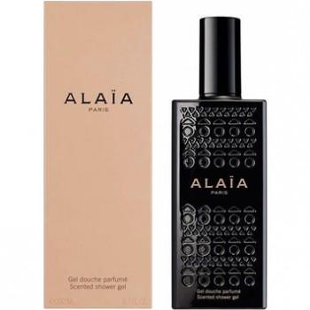 Парфюмерная вода Alaia Paris 2015 Alaia