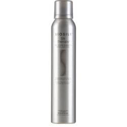 Сухой шампунь для волос Silk Therapy Dry Clean Shampoo Biosilk