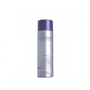 Шампунь для защиты цвета волос «Amethyste Color» FARMAVITA