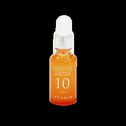 Омолаживающая сыворотка с коэнзимом Q10 It's Skin Power 10 Formula Q10 Effector