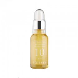 Сыворотка для повышения упругости It's Skin Power 10 Formula CO Effector