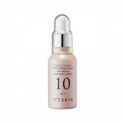 Омолаживающая сыворотка для лица It's Skin Power 10 Formula WR Effector