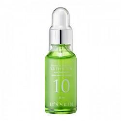 Смягчающая сыворотка для лица It's Skin Power 10 Formula VB Effector