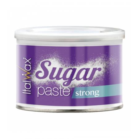Сахарная паста плотной консистенции  ItalWax