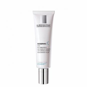 Крем  для лица для нормальной и комбинированной кожи La Roche-Posay Redermic C