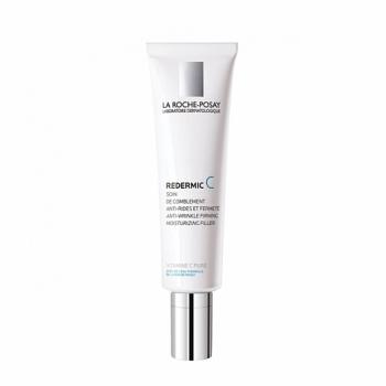 Крем  для лица для сухой кожи La Roche-Posay Redermic C