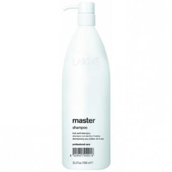 Шампунь для волос Master