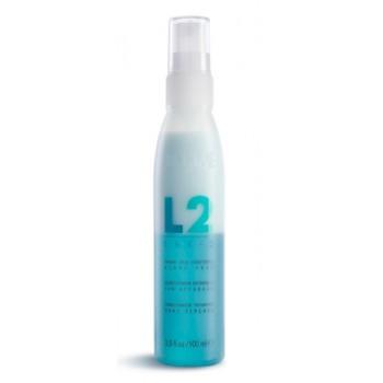 Спрей-кондиционер для экспресс-ухода за волосами LAK-2