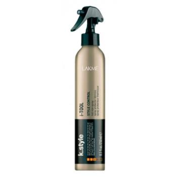 Спрей-термозащита волос K.style i-Tool