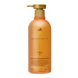 Шампунь против выпадения для тонких волос La'dor Dermatical Hair-Loss Shampoo For Thin Hair