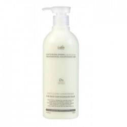 Увлажняющий бессиликоновый бальзам для волос La'dor Moisture Balancing Conditioner