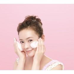 Корейская косметика – идеальные средства для вашей красоты