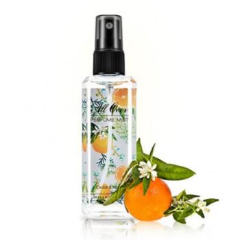 Парфюмированный спрей для тела MISSHA All Over Perfume Mist (Cedar end Neroli)