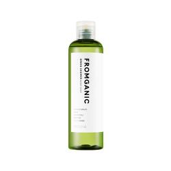 Гель для душа MISSHA Fromganic Green Shower Body Soap