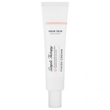Крем для чувствительной кожи MISSHA Near Skin Simple Therapy Finish Cream