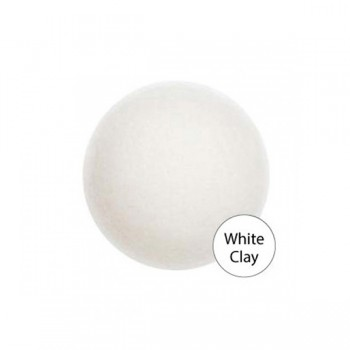 Спонж косметический MISSHA Soft Jelly Cleansing Puff (White Clay)