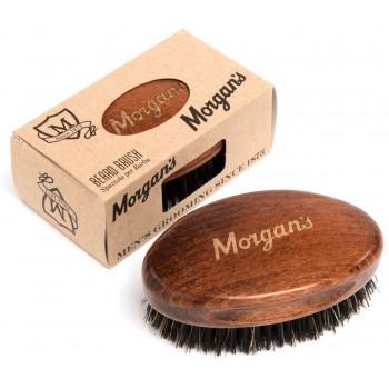 Щетка для бороды Morgans Pomade