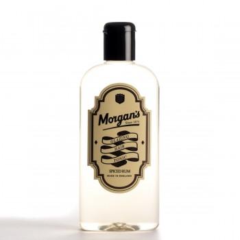 Тоник для глазирования волос Morgans Pomade