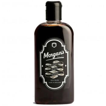 Тоник для ухода за волосами Morgans Pomade