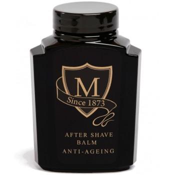 Бальзам после бритья Morgans Pomade