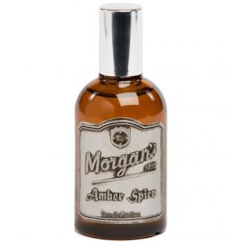 Туалетная вода MORGAN'S Amber Spice Eau de Parfum