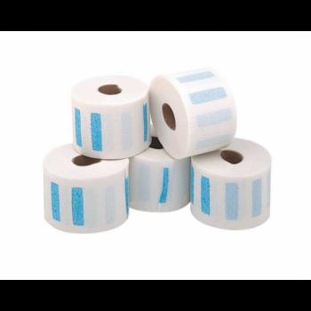 Воротнички бумажные Рулон 5*100 шт
