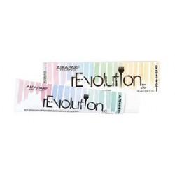 Крем для прямого окрашивания волос rEvolution Color Clear прозрачный (белый) Clear Alfaparf