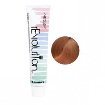 Крем для прямого окрашивания волос rEvolution