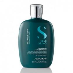 Шампунь для поврежденных волос Reparative Shampoo