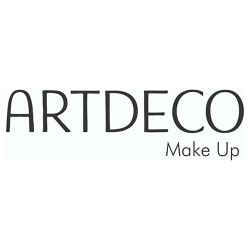 Artdeco (Артдеко)