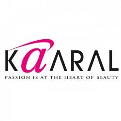 Kaaral (Каарал) - высококачественная итальянская косметика