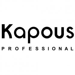 Kapous (Капус) - самая популярная профессиональная косметика