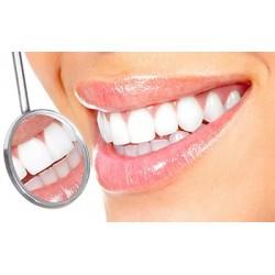 Простые правила ухода за полостью рта от профессионального врача-стоматолога