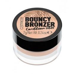 Бронзер Bouncy Bronzer Caribbean Vibes