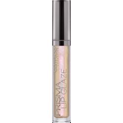Блеск для губ Prisma Lip Glaze