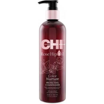 Кондиционер для окрашенных волос Rose Hip Oil Chi