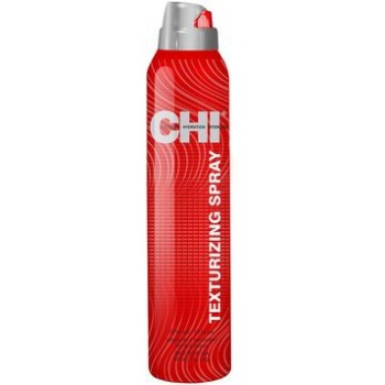 Текстурный спрей Texturizing Spray Chi