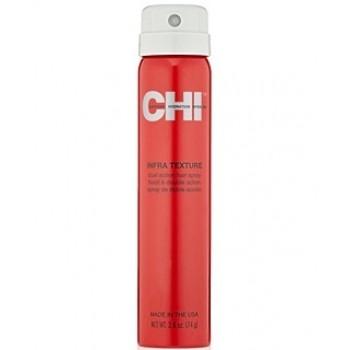 Лак для волос Infra Texture Chi