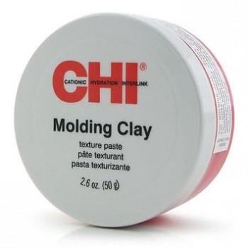 Моделирующая паста Molding Clay Texture Paste Chi