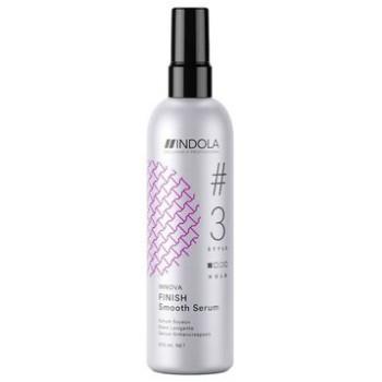 Сыворотка для придания гладкости волосам Finish #3 style INNOVA