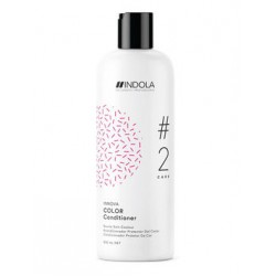 Кондиционер для окрашенных волос Color #2 Care INNOVA