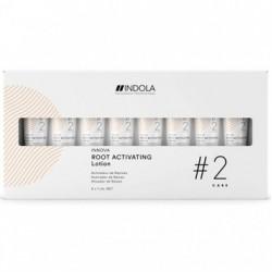 Лосьон - активатор роста волос Root Activating #2 Care INNOVA