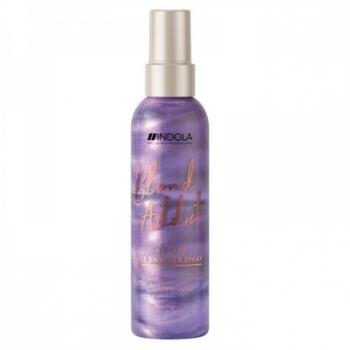 Спрей для волос для холодных оттенков Indola Professional
