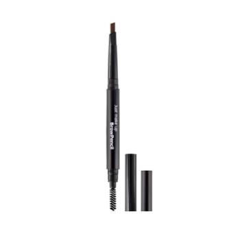 Автоматический карандаш для бровей BrowPencil Just