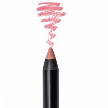 Устойчивый карандаш для губ Steady Pencil Just