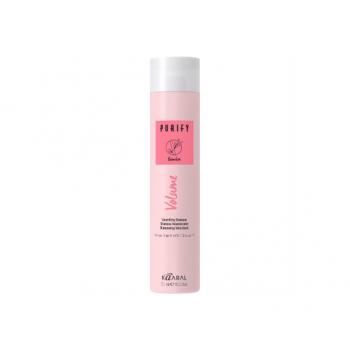 Шампунь для объема тонких волос  Volume Shampoo Kaaral