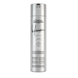 Лак для волос Infinium Pure Soft L'oreal Professionnel